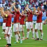 futball_eb1_magyar_portugal_3_3_2016jun22
