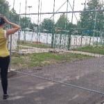 hermann_futopalya (5)