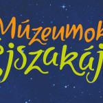 muzeumokejszakaja