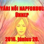 nyari_napfordulo2