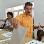 romaniai_szavazas_2016jun
