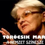 torocsik_mari2