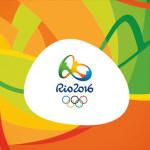 Rio_2016_Logo4_olimpia