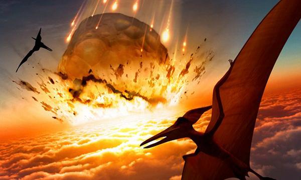 aszteroida_becsapodas_dinoszauruszok_kihalasa