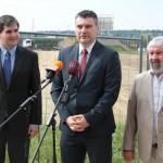 godor_sajtotajekoztato_fidesz (7)