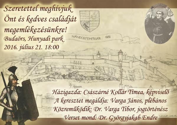 hunyadi_park_meghivo