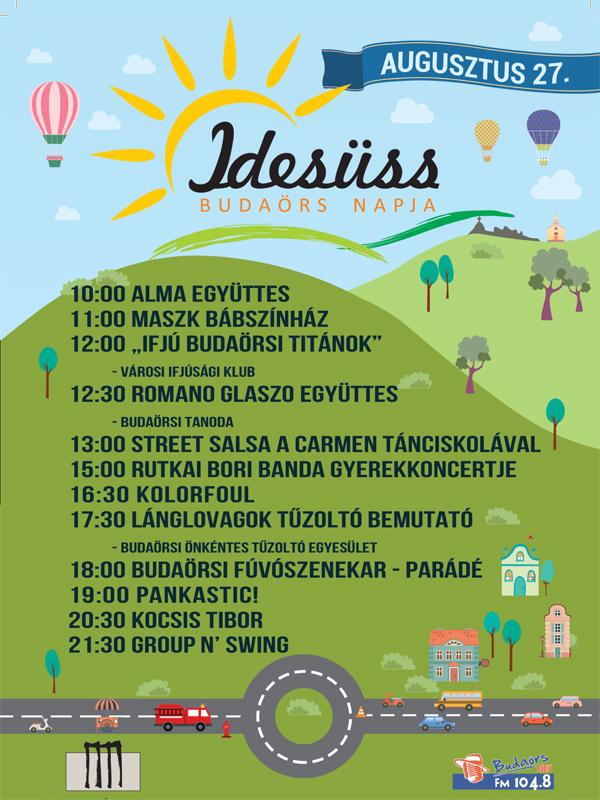 idesuss_plakat2016_front