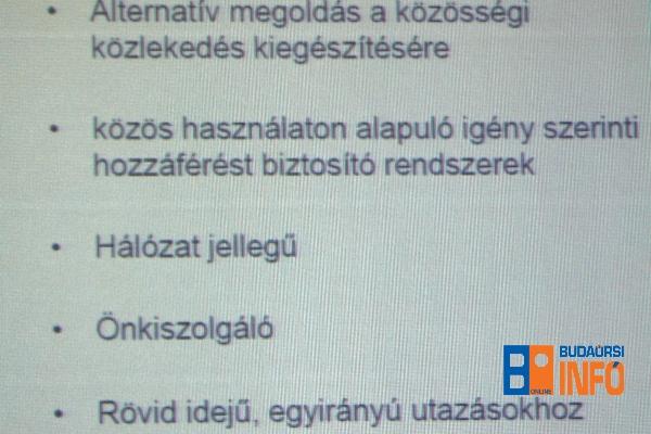kozbringa_budaors (1)