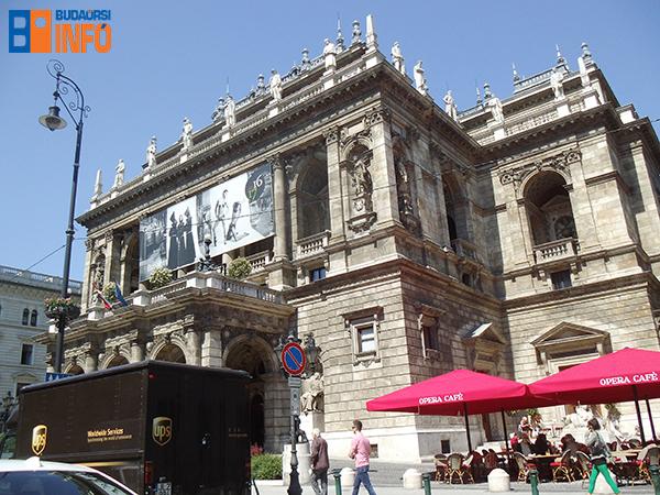 magyar_allami_opera_budapest_operahaz_2016