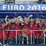 portugalia_europa_baljnok_labdarugas_euro_2016