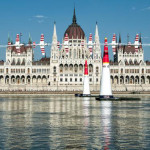 red_bull_air_race_budapest