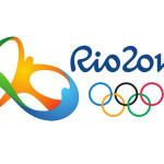 rio_2016_logo1_olimpia