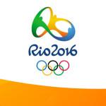 rio_2016_logo_3_olimpia