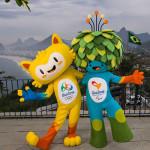 rio_2016_logo_3_olimpia_figurak