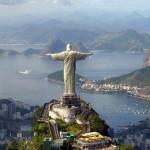 rio_de_janeiro_brazilia_olimpia_krisztus_szobor
