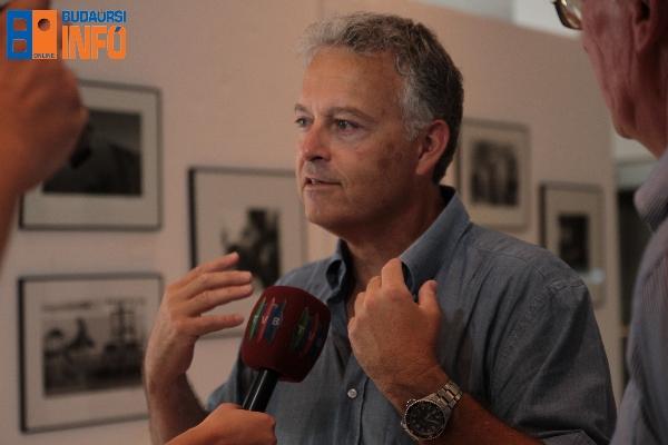 ChristopheGardnerfranciafotoskiallitas (5)