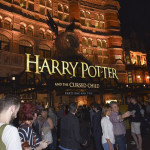 Harry_Potter_szindarab_london