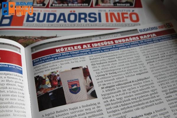 augusztus_budaorsi_info_ujsag (4)
