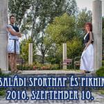 csaladi_sportnap_kamaraerdo