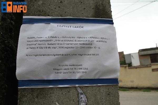 kisfalud_utca (1)
