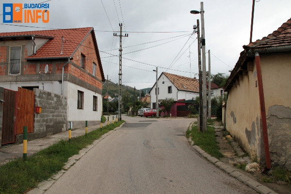 kisfalud_utca (3)