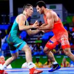 lorincz_olimpia