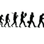 web_evolucio