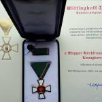 wittinghoff_kituntes
