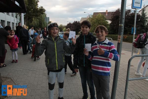 16_09_22_automentes_nap_kesjar-1