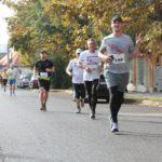 16_09_25_maraton_futas-1