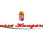 bursa_hungarica