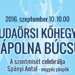 kohegyi_kapolna_bucsu2016_2