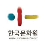 koreai_kulturalis_kozpont_budapest