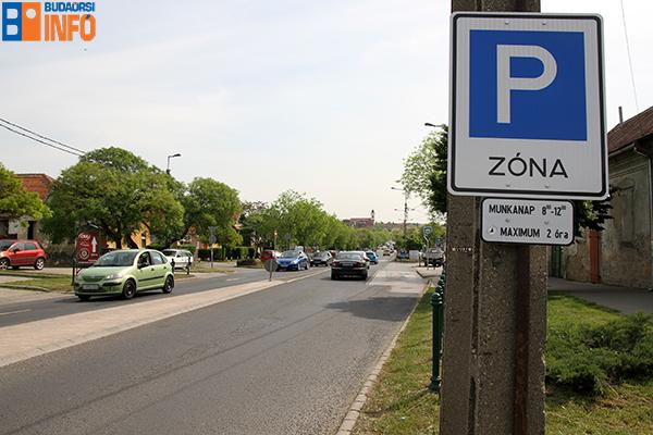 parkolasi_zona_budaors_parkolas2