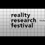 reality_research_festival-2016_budapest