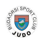 bsc_cselgancs_judo