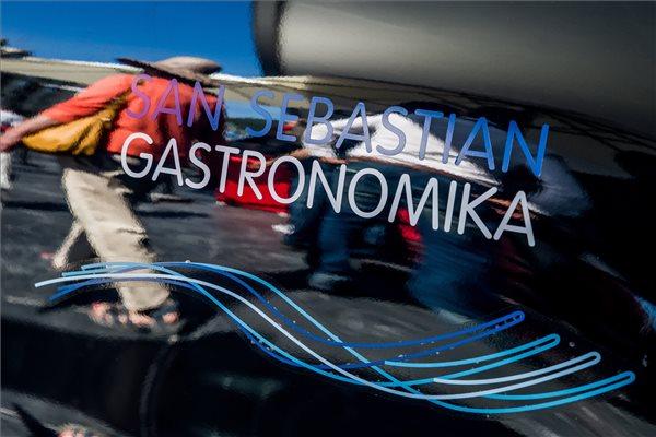 gastrnomika_kiallitas2016