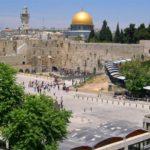 jeruzsalem_siratofal