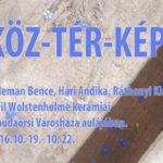 kozter2