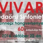 oktober22_vivartjpg