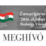 oktober23_utcaavatas2