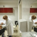 influenza_vedooltas_injekcio_orvos_jarvany_vakcina