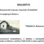 meghivo_kamaraerdo2