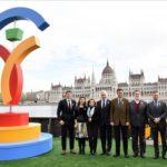 olimpia_2024_budapest_palyazat_nagykovetei