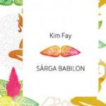 sargababilon