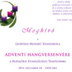 adventikoncert2