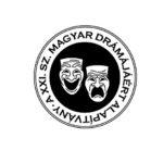 a_21_sz_magyar_dramajaert_alapitvany