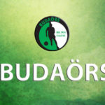 budaors_foci