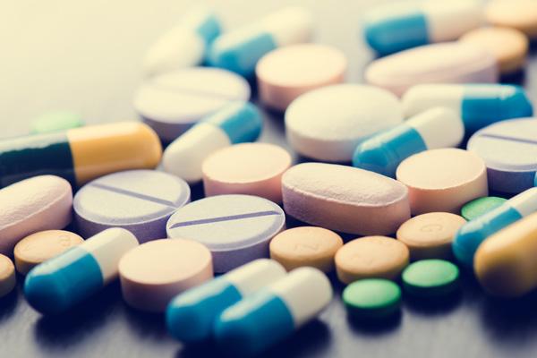 gyogyszer