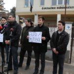 17_02_18_fidesz_sajtaj (2)